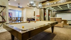 Pool Table Moving Houston Tx Furniture Add to Your Living Room with Fine Furniture From Peters