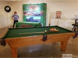 Pool Tables Wichita Ks Chilton Billiards Wichita