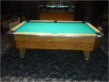 Pool Tables Wichita Ks Wichita Rhythm Cues Bar Grill Complete Liquidation