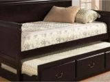 Pop Up Trundle Bed ashley Furniture ashley Furniture Daybed with Trundle torqeedomotors