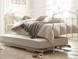 Pop Up Trundle Bed ashley Furniture ashley Iron Bed Frame Hot Girls Wallpaper