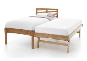 Pop Up Trundle Bed For Adults Australia Pop Up Trundle Beds For