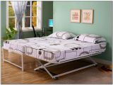 Pop Up Trundle Bed Ikea Pop Up Trundle Bed Ikea Beds Home Design Ideas