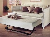 Pop Up Trundle Beds for Adults Trundle Daybeds for Adults Hawks Alligator