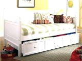 Pop Up Trundle Beds for Sale Day Beds Bed Frames Daybeds Daybed with Trundle Daybeds