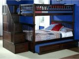 Pop Up Trundle Beds Near Me Decoration Triple Trundle Bed Outstanding Bedding