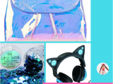 Popular Christmas Gifts for 13 Year Old Boy What to Get A 13 Year Old Girl for Her Birthday Christmas