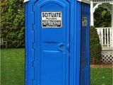 Porta Potty Rental Denver Bedroom Furniture Portable Bathroom Trailers Awesome