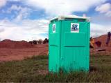 Porta Potty Rental Denver Colorado Porta Potty Rental Covers Portable toilet Rental