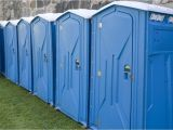 Porta Potty Rental Denver Portable toilet Rental Denver Tyres2c