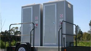 Porta Potty Rental Sacramento Clean Site Services Party Equipment Rentals Sacramento Ca