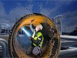 Porta Potty Rental San Antonio Bilfinger Industriedienstleister Fur Die Prozessindustrie