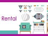 Porta Potty Rental San Antonio Rent Baby Equipment Rent A Crib Rent A Stroller Rent A Car Seat