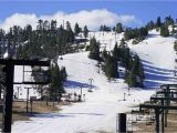 Porta Potty Rental San Antonio Skiing and Snowboarding In southern California
