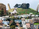 Porta Potty Rental San Antonio the Curbed Guide to San Francisco Neighborhoods as told by Locals