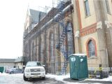 Porta Potty Rental Trenton Nj Body Found In 39 Porta Potty 39 at Union City Church