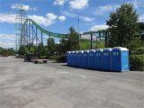 Porta Potty Rental Trenton Nj Porta Johns Portable toilets fort Dix Mcquire Afb
