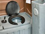 Porta Potty Rental Vineland Nj Porta Potty Archives Nationwide Waste Service
