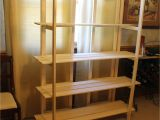 Portable Display Shelves for Arts and Craft Fairs and Shows Craft Fair Display Rack Displays Craft Shows Pinterest