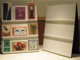 Portable Display Shelves for Craft Shows Diy Yes It S the Last Minute before A Craft Show and I Needed A Way to