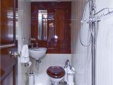Portable Potty Rental Nj 200 Portable Bathrooms for Rent Near Me Www Michelenails Com