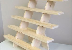 Portable Shelving Units for Craft Shows Wardrobe Racks Glamorous Portable Display Shelves Folding