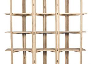 Portable Shelving Units for Craft Shows Wardrobe Racks Glamorous Portable Display Shelves