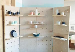 Portable Shelving Units for Craft Shows Wardrobe Racks Glamorous Portable Display Shelves
