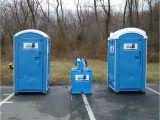 Portable toilet Rental Nj Cost Porta Johns Ft Dix Mcguire Afb Lakehurst Naval Trenton Nj