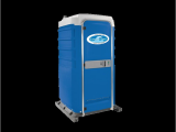 Portable toilet Rental Nj Cost Portable toilets for Rent Porta Potty Prices Coast to