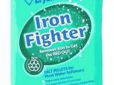 Potassium Chloride Pellets Costco Potassium Chloride Water softener Costco Water softener