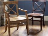 Pottery Barn Aaron Chair Craigslist Aaron Dining Chair Pottery Barn