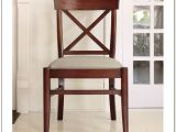 Pottery Barn Aaron Chair Craigslist Pottery Barn Aaron Chair Craigslist Chairs Home