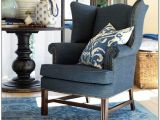 Pottery Barn Aaron Chair Look Alike Aaron Chair Pottery Barn Chairs Home Decorating Ideas