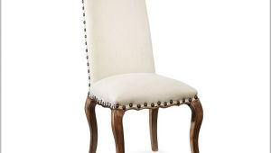 Pottery Barn Aaron Chair Look Alike Decorating Appealing Pottery Barn Look Alikes for Home