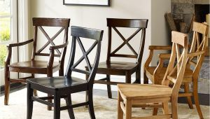 Pottery Barn Aaron Chair Reviews Aaron Wood Seat Chair Pottery Barn Au