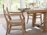 Pottery Barn Aaron Dining Chair Aaron Dining Chair Pottery Barn
