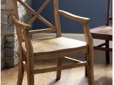 Pottery Barn Aaron Side Chair Pottery Barn Aaron Wood Side Chair