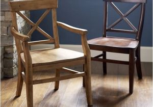 Pottery Barn Aaron Upholstered Chair Aaron Dining Chair Pottery Barn