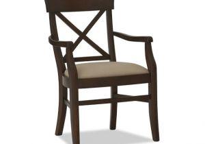 Pottery Barn Aaron Upholstered Chair Aaron Upholstered Chair Pottery Barn