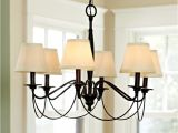 Pottery Barn Graham Chandelier Kitchen Lighting Ideas Lilacs and Longhornslilacs and