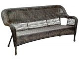 Pottery Barn Outdoor Furniture Replacement Cushions Large Chaise Lounges Rabbssteak House