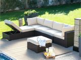 Pottery Barn Outdoor Furniture Replacement Cushions Large sofa Cushions Fancy Wicker Outdoor sofa 0d Patio Chairs Sale