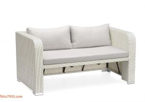 Pottery Barn Outdoor Furniture Replacement Cushions Pottery Barn Sectional sofas Fresh sofa Design