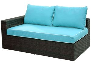 Pottery Barn Outdoor Furniture Replacement Cushions sofa Shops Luxus Luxury Interiors Fresh Pottery Barn Dining Chair