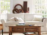 Pottery Barn Pearce sofa Replacement Cushions 60 Elegant Craigslist Sectional sofa Collection 8d5i Home Ideas