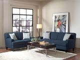 Pottery Barn Pearce sofa Replacement Cushions Coaster 504321 504322 902059 In 2018 Cheap Living Room Sets