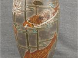 Pottery Painting Lancaster Pa 42 Best Pottery Porcelain Images On Pinterest Ceramic Art