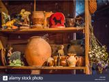 Pottery Painting Lancaster Pa Potter Pieces Stock Photos Potter Pieces Stock Images Alamy