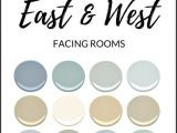 Powell Buff Benjamin Moore Photo 36 Best Office Paint Colors Images On Pinterest Color Palettes
